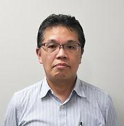 mr-otokawa_edited.jpg