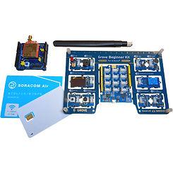 IoT-starter-for-Arduino.jpg