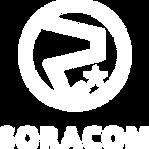 soracom-logo-white (1).png