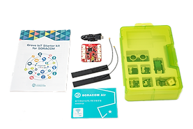 products_glove_iot_starter_kit_01.png