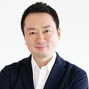 ユニファ株式会社 代表取締役 CEO 土岐泰之様.jpg