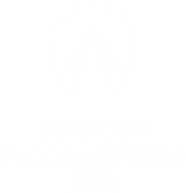 logo_techcamp20_fix_08 (1).png