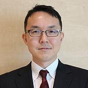 ソースネクスト株式会社 取締役専務執行役員 小嶋智彰様.JPG
