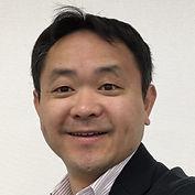 【差し替え】北良株式会社 代表取締役社長 笠井健様.jpg