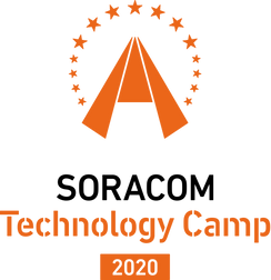 logo_techcamp20_fix_05.png