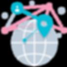 img_globalbusiness.png