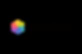 logo-classmethod.png