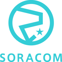 logo_soracom_sample-09t.png