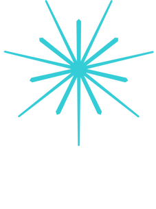 logo_discovery18_fix_F.png