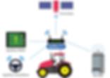 農業情報設計社.png