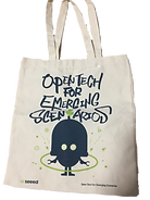 seeed-bag.png