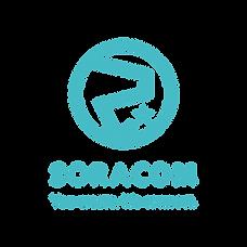 soracom_square-logo-tagline_vertical_whi