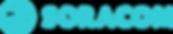 logo_soracom_sample-04t.png