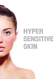 HYPERSENSITIVESKIN-compressor copy.webp
