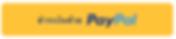 เฟซแลบส์ เพียวเจล เวชสำอางสำหรับผิวแพ้ง่าย FACELABS