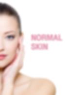 FACELABS Normal Skin ผิวธรรมดา แพ้ง่าย