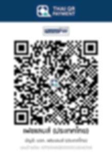 kplusshop_qr_20200615155623.jpg