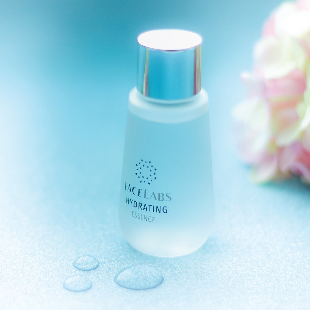 FACELABS Hydrating Essence