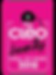 Cleo-Beauty-Hall-of-fame-Logo-2018_Royal