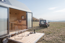 Mobile Hut_interier-1