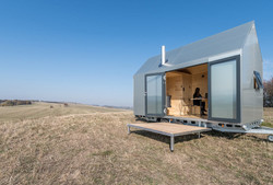 Mobile Hut_interier-13