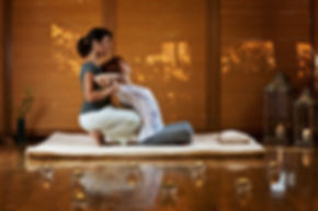 thai-massage-1024x681.jpg
