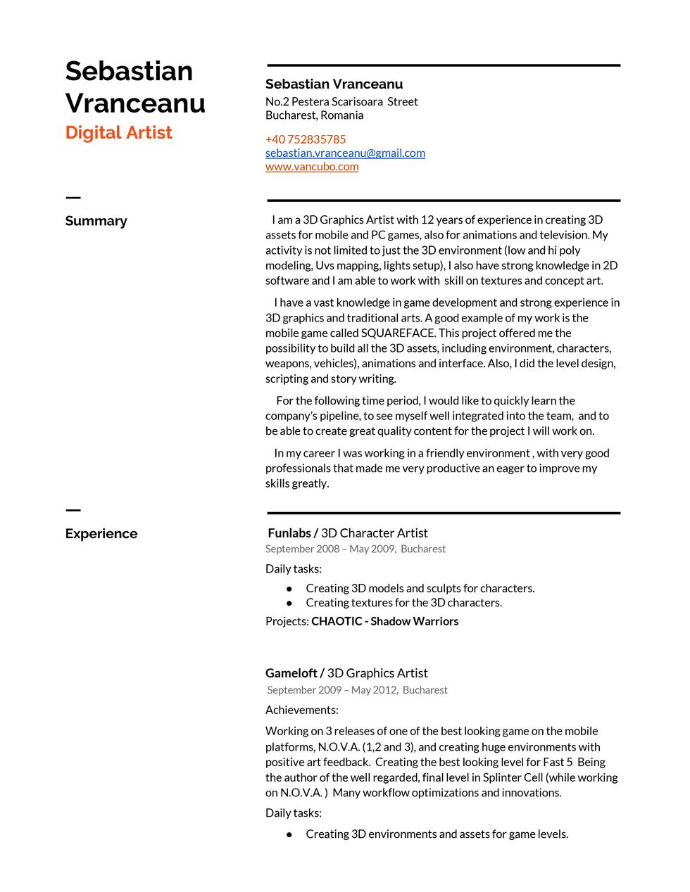 Resume - Sebastian Vranceanu-1.png