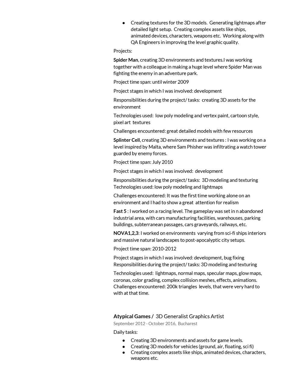 Resume - Sebastian Vranceanu-2.png