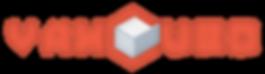 VANCUBO_Logo.png
