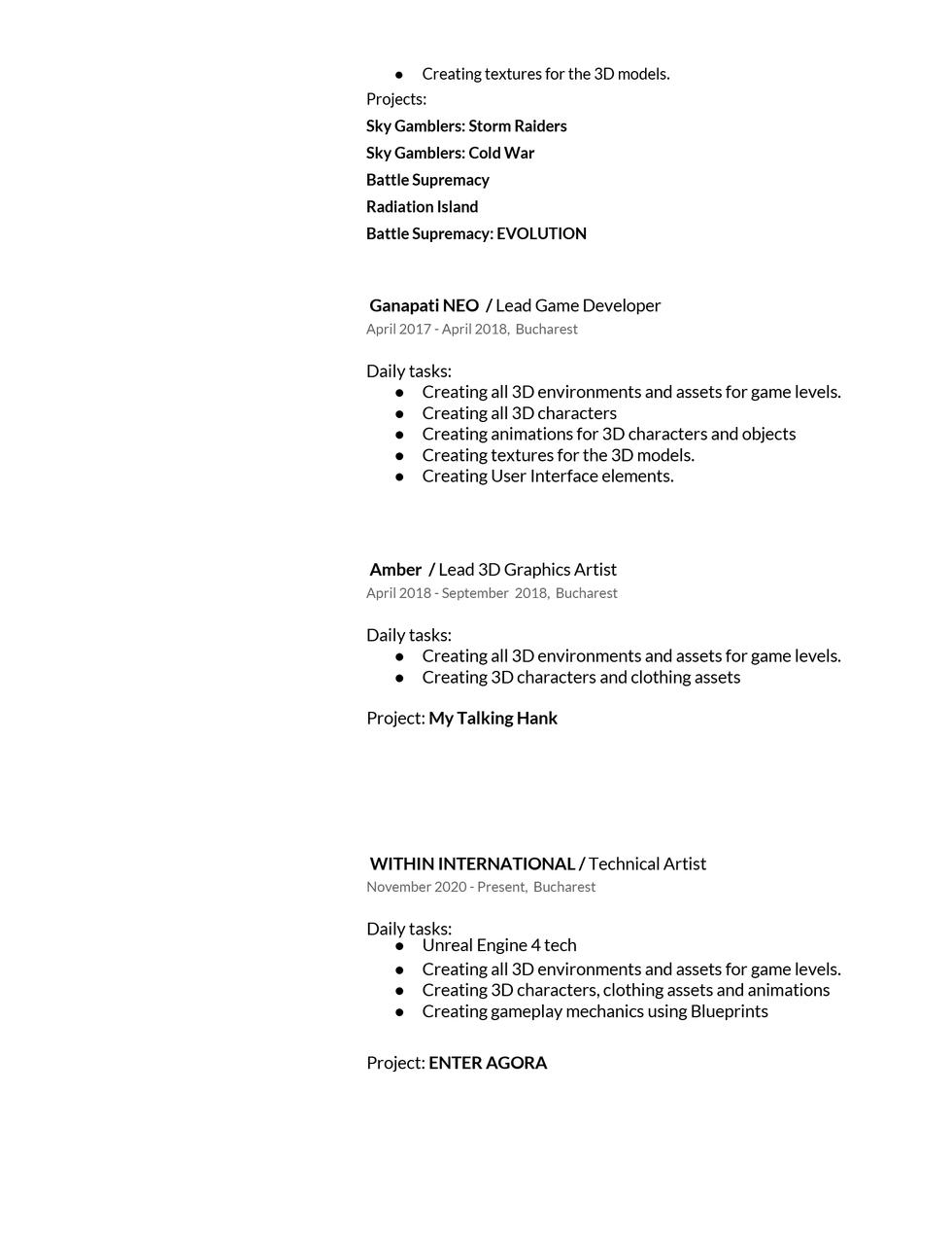 Resume - Sebastian Vranceanu-3.png