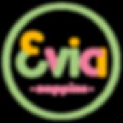 evia-logo-tag-circle-high-res_180x.png