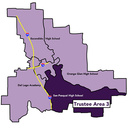 White Trustee Map.png