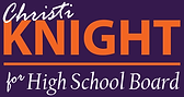 Knight for School Board.png