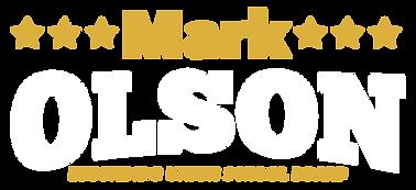 logo reverse.png