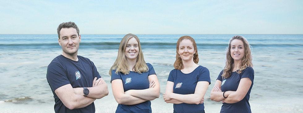 Crew sea photo_crew page.jpg