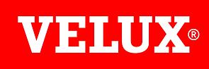 146587-01_VELUX-logo_White-text_255-0-0_rgb.tif