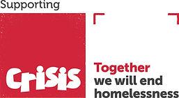 Supporting Crisis Logo JPG.jpg