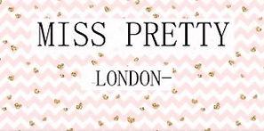 Miss_Pretty_LOndon_651x.jpg