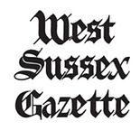 West Sussex Gazette.jpg