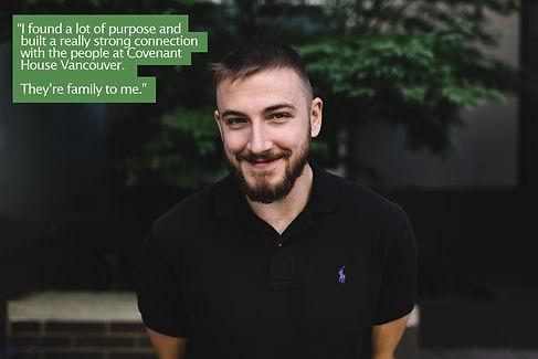 Youth Quote - Purpose.jpg