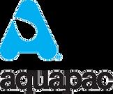 aquapac_logo_full.png