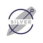 indeepship_silver.png
