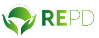 repd_logo.png