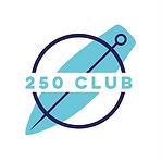 indeepship_the 250 club.png
