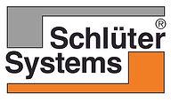 Schlüter-Systems Logo [CMYK].jpg