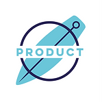 indeepship_product-01.png