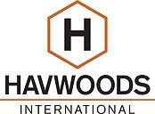 72dpi - Havwoods Logo Portrait.jpg