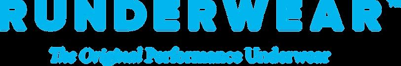 RW-Logotype-01-Light-Blue.png