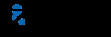 Ravensbourne_Logo_Special_Use_RGB.png