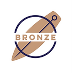 indeepship_bronze.png